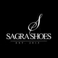 Sagra Shoes