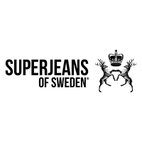 SuperJeans of Sweden