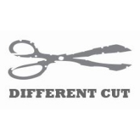 Different Cut