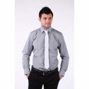 Camasa Grazie Filipeti Slim Fit 1106-1-B