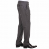 Pantaloni Selected Homme One Tax Dime Trouser - de Barbati