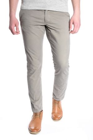 Pantaloni Barbati Jack&Jones Cody Graham Moon Mist Regular Fit