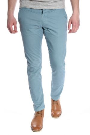 Pantaloni Barbati Jack&Jones Cody Graham Citadel Regular Fit