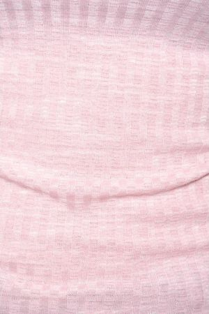 Tricou Dama Sisters Point Smart Baby Pink