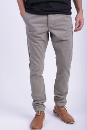 Pantaloni Jack&Jones Cody Graham Akm 201 Regular Fit Gri