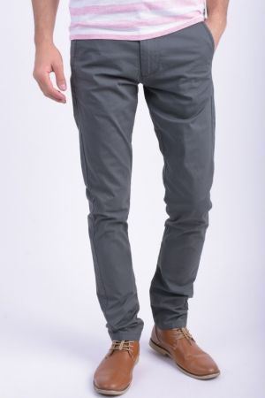 Pantaloni Selected Hyard Slim Fit Urban Chic