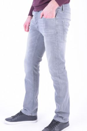 Blugi Jack&Jones Clark Original Jos 783 Regular Fit Gri