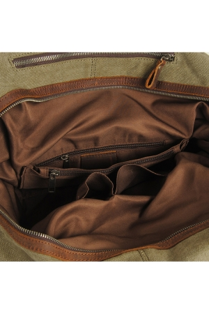Geanta de umar URBAN BAG Verona – Coffee
