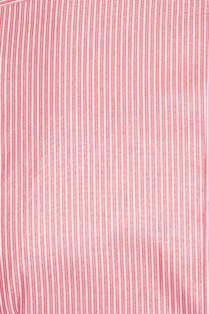 Camasa de Barbati Vlado - Red Stripes