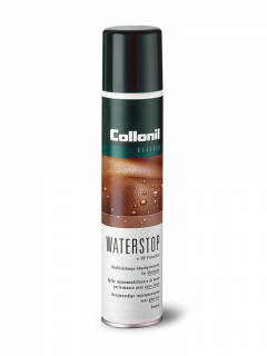 Collonil Waterstop Classic - 200 ml