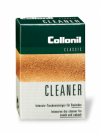 Collonil Cleaner Classic
