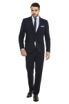 Costum Diasim SLIM FIT - Bleumarin