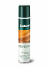 Collonil Nubuk si Velours - 200 ml