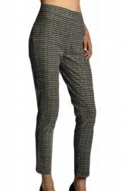 Colanti UTG Pulz Black Checked