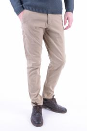 Pantaloni Jack&Jones Cody Graham Bej Regular Fit