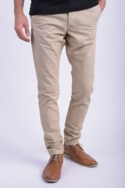 Pantaloni Jack&Jones Cody Graham Akm 201 Regular Fit Bej